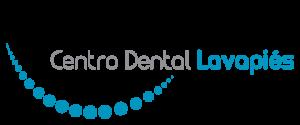 clinica dentista centro madrid
