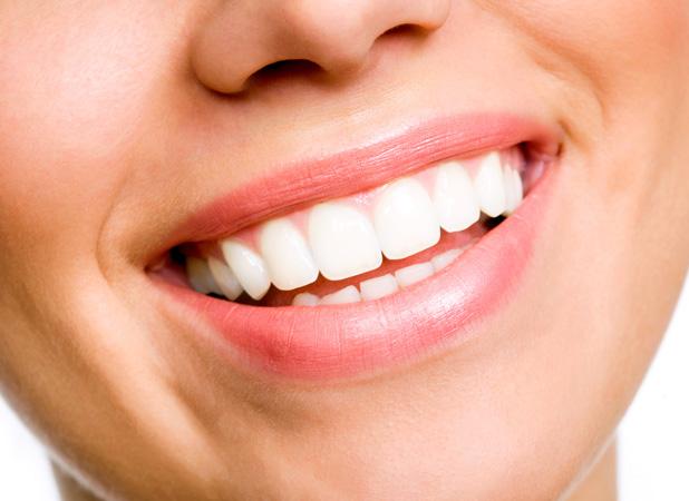 odontologia.jpg_0002_Capa 2