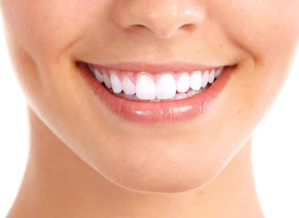 odontologia.jpg_0000_Capa 4