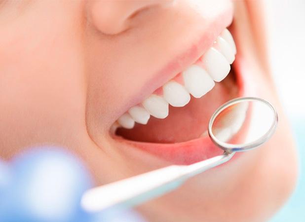 odontologia_0003_odontologia