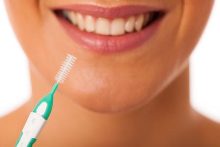 implantes dentales baratos Lavapiés