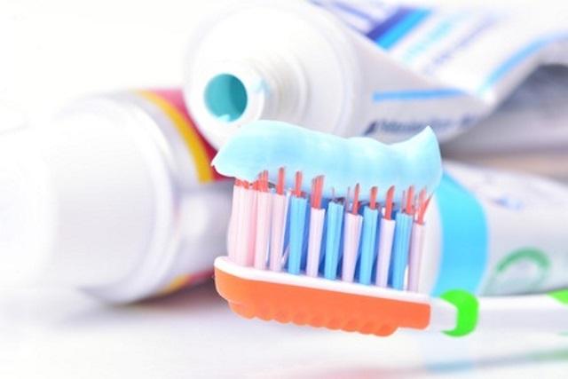 clínica dental económica en Madrid