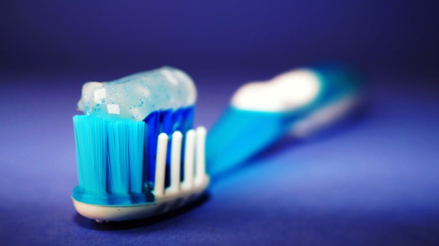 implantes dentales económicos en Lavapiés