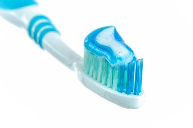 estética dental en Madrid