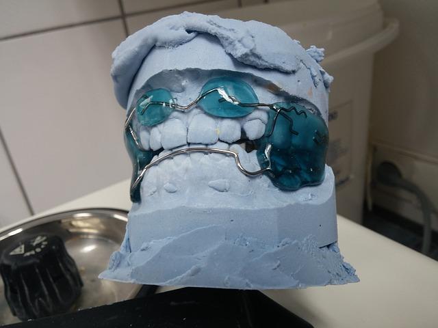 clínicas dentales en Madrid a precios
