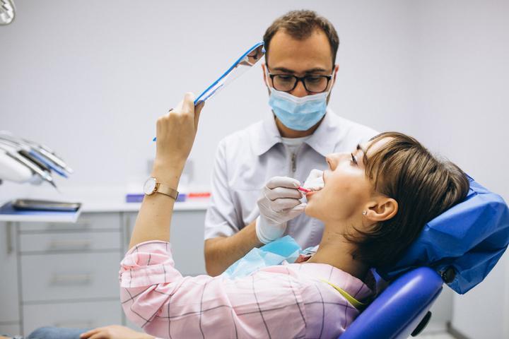 especialistas en implantes en Madrid